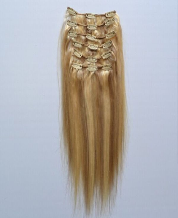 Clip In Hair Extensions Beauty Health In Jacksonville Fl Offerup