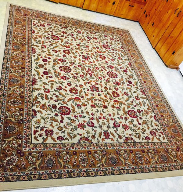 Large Area Rug Household In Seatac Wa Offerup