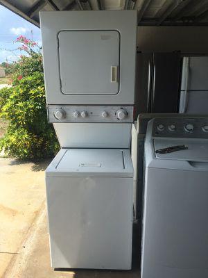 Kenmore washer ( Appliances ) in Port Charlotte, FL - OfferUp