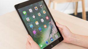 Apple iPad Air 2 16gb Wifi & Cellular & fingerprint & Factory Unlocked