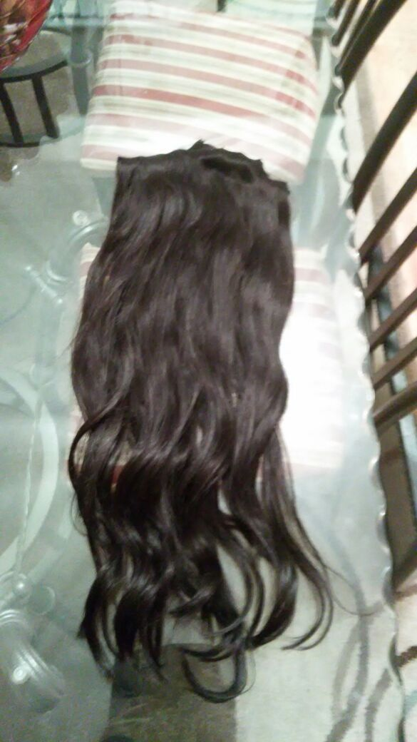 7 bellami hair clip extensions beauty health in boise id 7 bellami hair clip extensions pmusecretfo Images