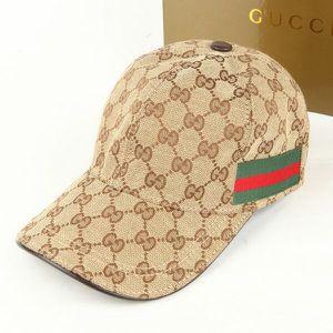 Gucci cap for sale ‼️‼️‼️