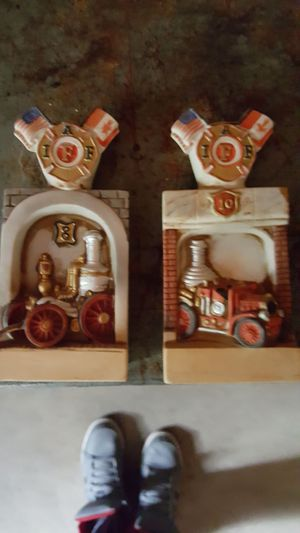 Old lionel whisky decanters