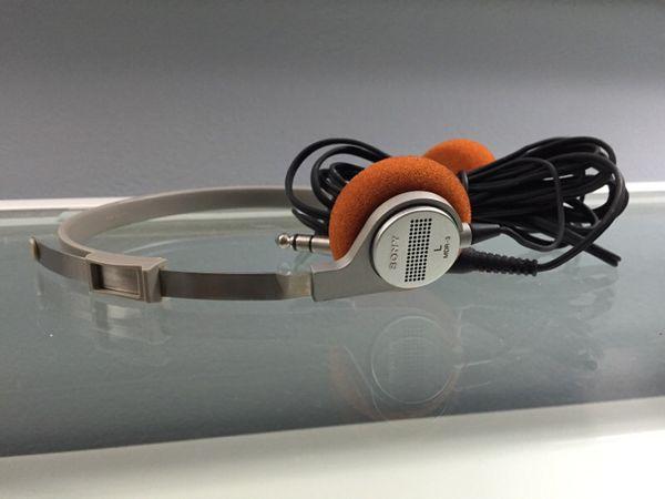 guardians of the galaxy walkman headphones orange 5343308