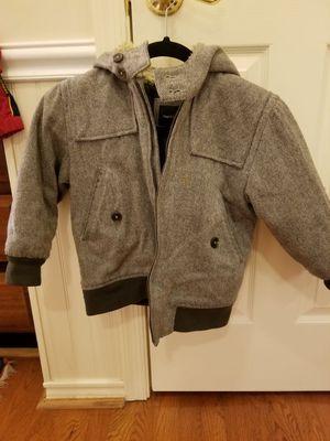 Gap kids coat 6T