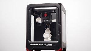 Makerbot 3D Printer for sale  Wichita, KS