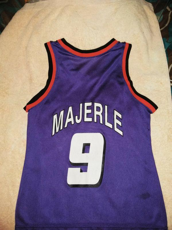955353918b9 Dan Majerle Suns Jersey (Sports   Outdoors) in Los Angeles