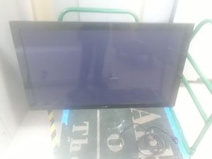 Television. 55 in Pioneer Elite Plasma tv. 4 years old. GREAT CONDITION