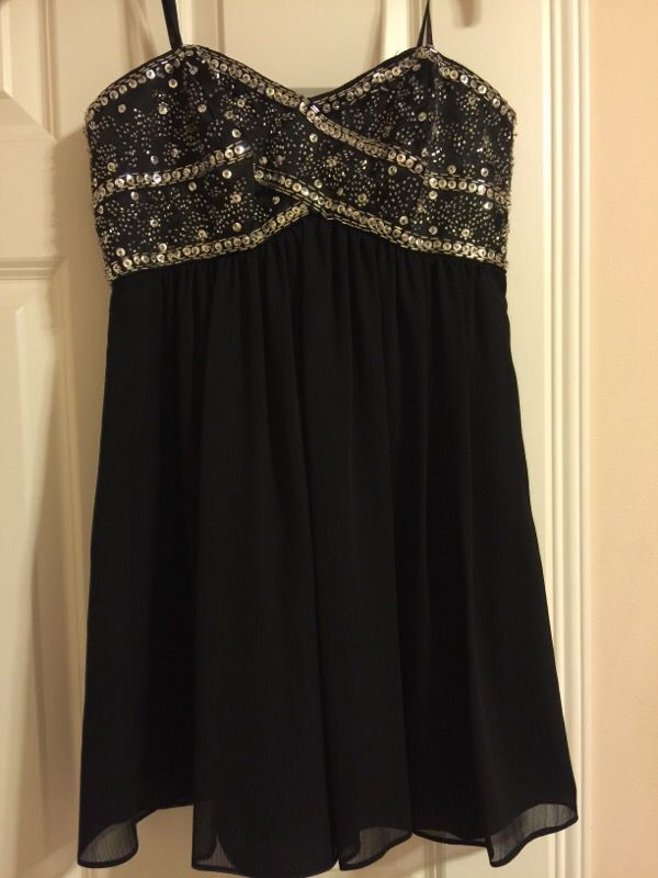 homecoming dresses in vancouver wa prom dresses