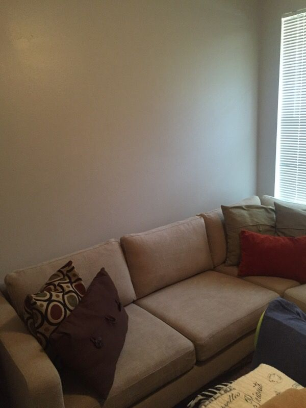Ikea sectional furniture in tampa fl offerup for Furniture 33647