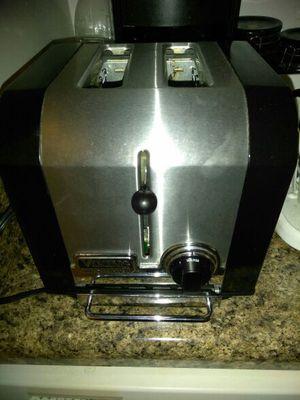 Professional Viking toaster