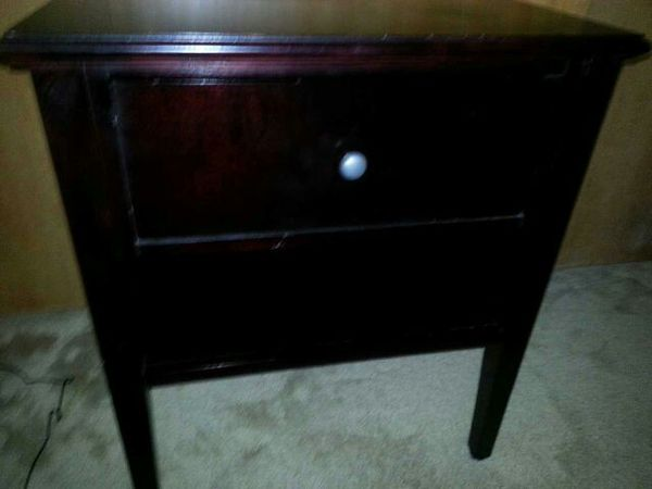 dania 3 piece bedroom furniture furniture in sammamish