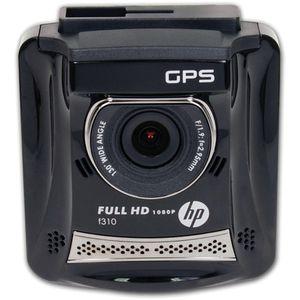 HP Dash Cam Model f310 (Brand New in Open Box)