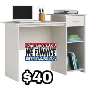 FURNITURE TO GO no credit check FINANCING come by 2628.Irving.Blvd.Dallas 75207