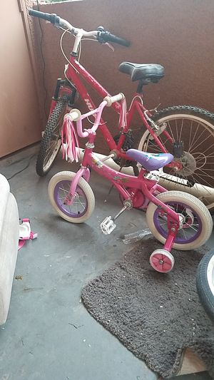 New And Used Bicycles For Sale In North Las Vegas Nv Offerup