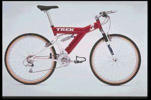 Y3 by Trek
