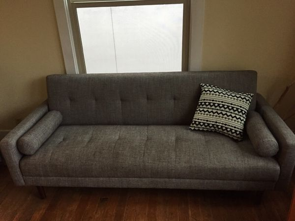 Mid Century Modern Sofa Furniture in Seattle WA ferUp