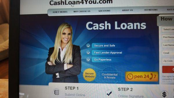 Cash advance mission ks picture 2