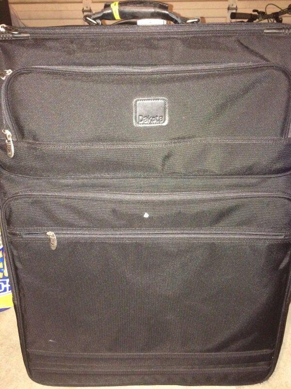 Dakota Luggage (General) in Hillsborough, CA - OfferUp