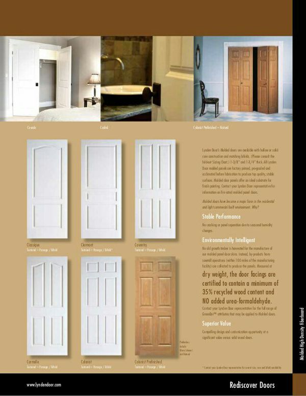 Jc doors company interior doors home garden in san diego interior doors planetlyrics Images