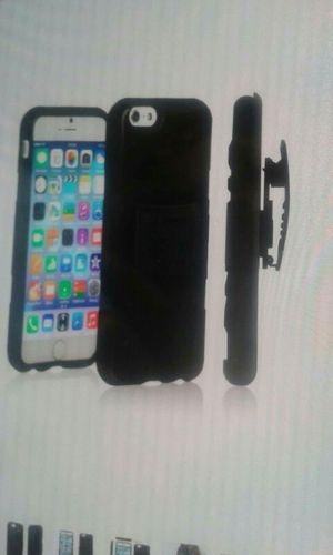 iphone 6 plus case,