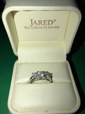 New and used Engagement rings for sale in Brandon FL OfferUp