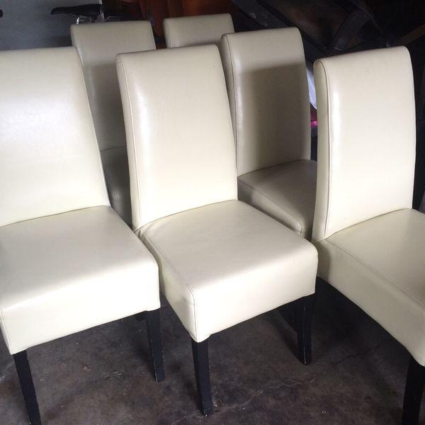 Furniture Furniture in Seattle WA ferUp