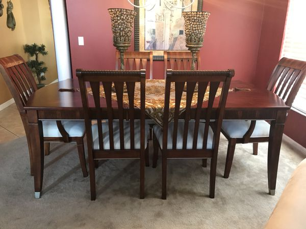 Dining Table Furniture In Orlando FL
