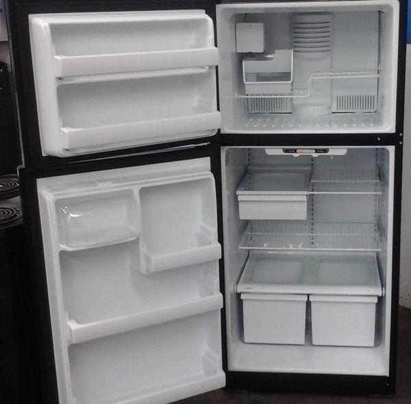 Appliances Stoves Washers Dryers Refrigerator Fridges | 90 Day ...