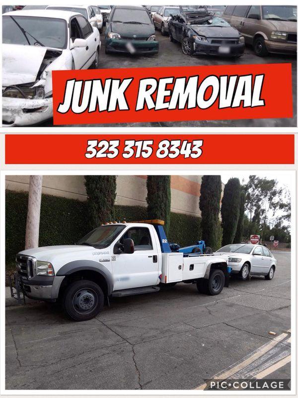 Outstanding Buy Junk Trucks Adornment - Classic Cars Ideas - boiq.info