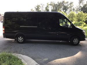 Sprinter Van Rental Marietta >> New And Used Camper Vans For Sale In Marietta Ga Offerup