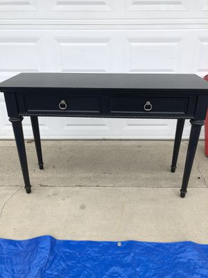 New and Used Console tables for sale in Santa Ana CA OfferUp
