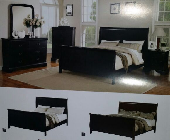 bedroom furniture in paterson nj offerup