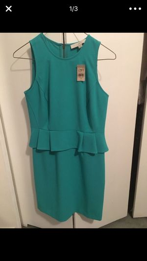 NEW Loft Dress Size 2