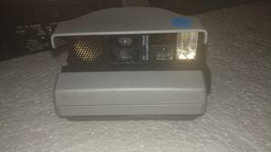 Polaroid cameras $15 each