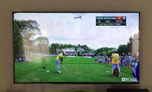 """Samsung LED 48 HDTV"""""""