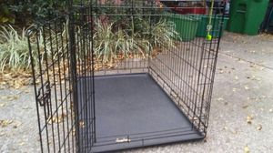 Dog Cage very huge