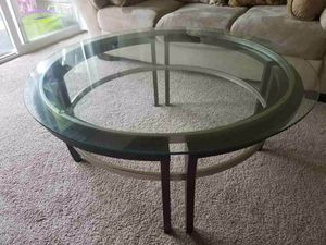 Table for Sofa