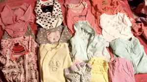 9 month baby girl winter clothes
