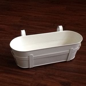 IKEA Window Box Planter- NEW never used
