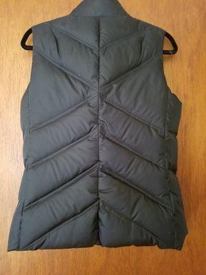 Women's Eddie Bauer Goose Down Vest