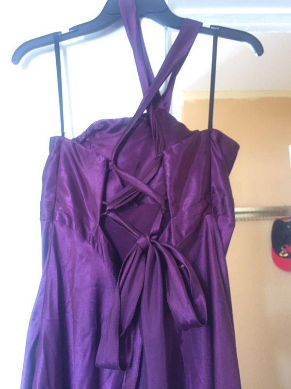 Encantador Vestidos De Dama De San Diego Ca Friso - Vestido de Novia ...
