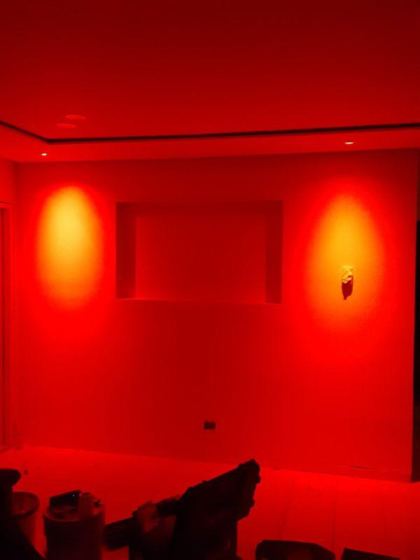 Dorable Hi Hats Lighting Photo - Electrical Wiring Diagram Ideas ...