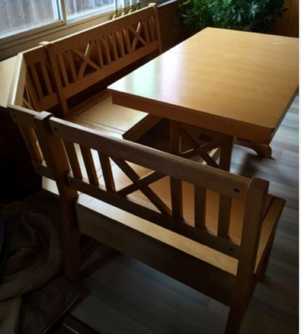 Dinning Table Furniture In Union City Ca Offerup
