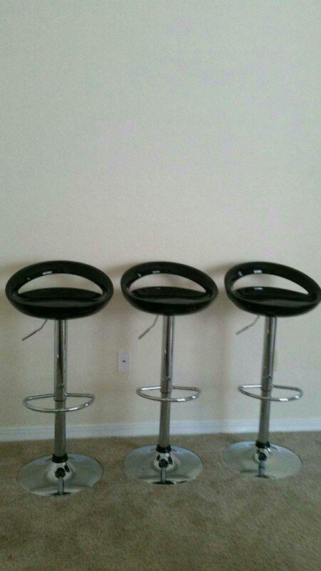 Bar stools furniture in jacksonville fl