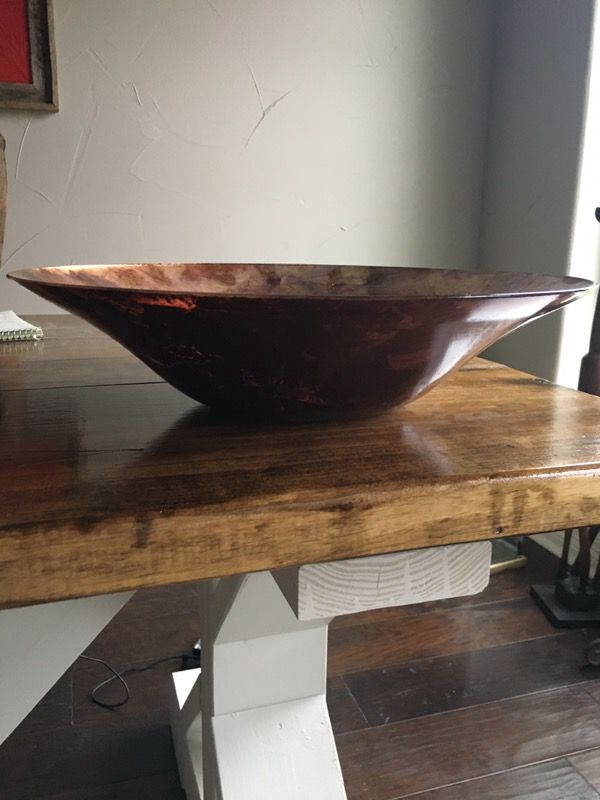 Pier 40 Decorative Bowl Household In Beaumont TX OfferUp Classy Pier 1 Decorative Bowls