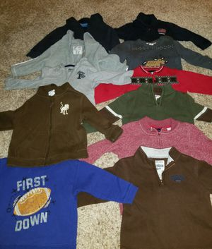 New And Used Baby Clothes For Sale In Virginia Beach Va Offerup