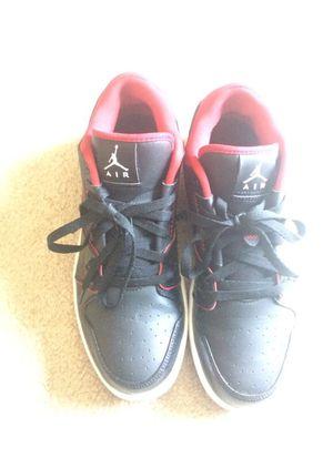 Nike Jordan 1 Flight 2 Lowtop Size 11