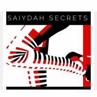 Saidah