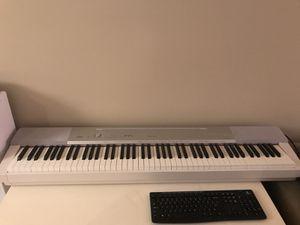Casio Digital Piano PX-150 Privia